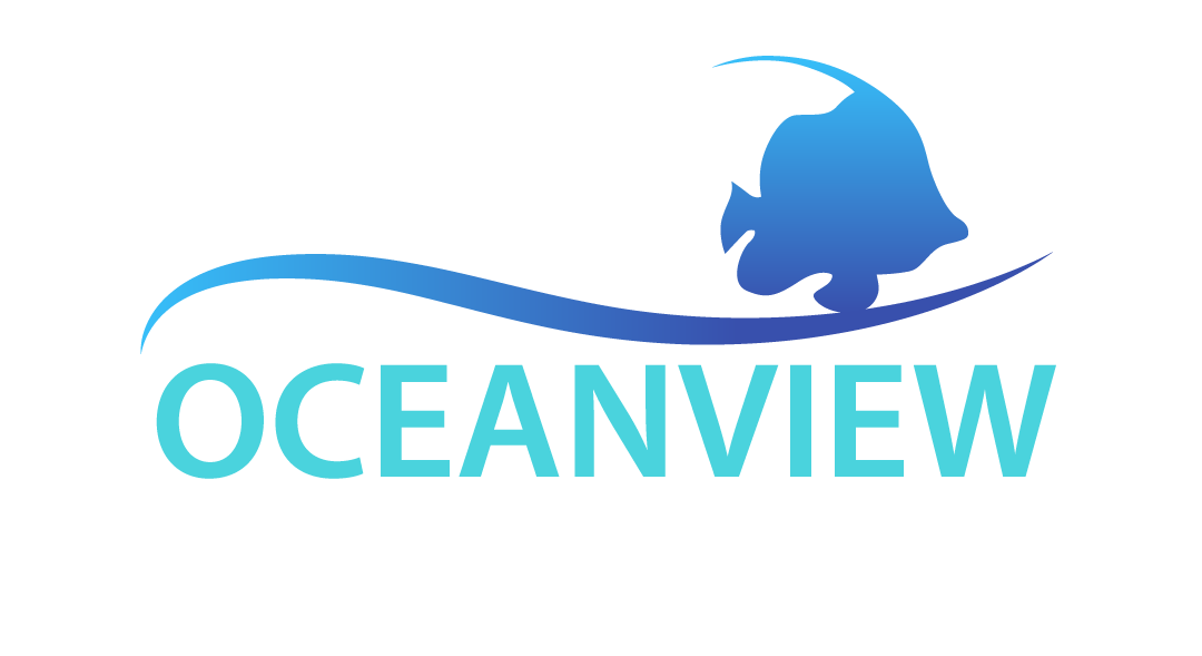 OceanView Enterprise